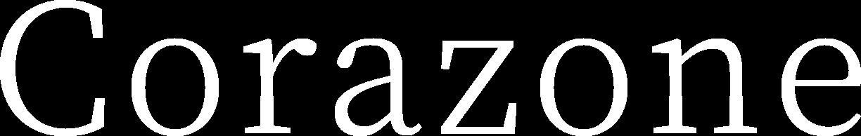 Corazone
